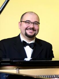 Piano and Music Theory Lessons for Children & Adults