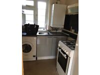 *** Spacious & Affordable 2 Bed Flat in East Ham ***