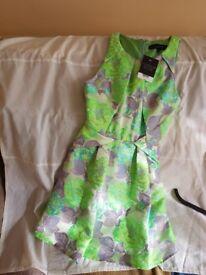 Party / summer dress