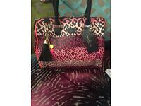 New Paul's Boutique bag
