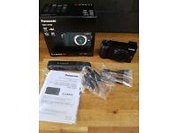 Panasonic GX80 digital camera body only micro four thirds