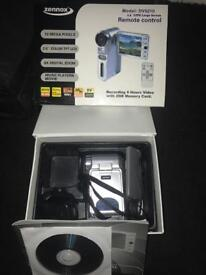 Dvr player for sale
