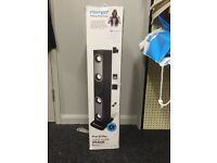 ** Intempo Pair And Play Floor Standing Speaker Boxed + Sealed **