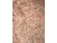 Free type 1 sand /stone