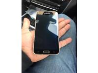 Samsung s5 Gold unlocked can deliver