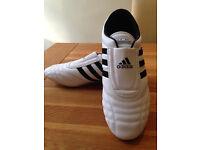 Adidas 'Taekwondo' Men's Trainers (UK10/EU44/US10.5) (never worn) JUST REDUCED