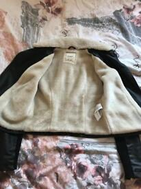 XS/S women clothes