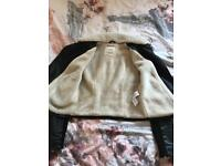 XS/S women clothes