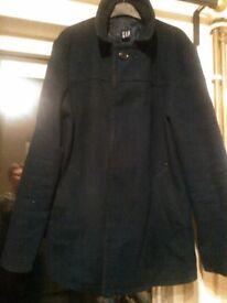 GAP - Wool Jacket