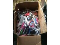 Over 300 new phone cases