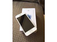 I.phone 5s
