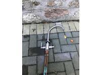 Franke Mono bloc kitchen tap