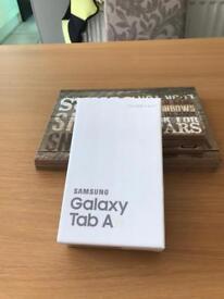Samsung galaxy tabA 6