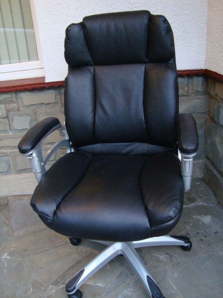 STAPLES WARNER EXECUTIVE OFFICE CHAIR AS NEW COST £159 BARGAIN ONLY on staples reception chairs, staples office furniture, walmart office chairs sale, staples task chair, staples osgood chair, staples office chair wheels, staples office supplies desk, staples tempurpedic chair, staples acadia chair, staples ball chair, staples air chair, staples office chair mats, staples office logo, staples chairs for heavy people, staples coupons chairs, staples leather chairs, staples bresser chair, staples guest chairs, staples office chair parts, staples chair pads,