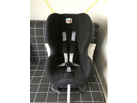 Britax Prince Car Seat Great Condition