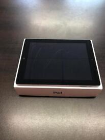 iPad 2 64gb very good condition in black colour
