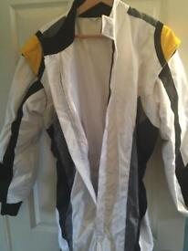 Go Karting Suit size 56