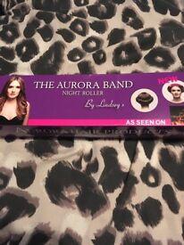 Original Aurora hair band