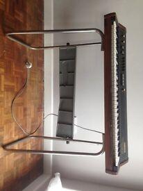 Yamaha CP10 Vintage Electric Keyboard