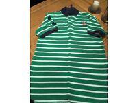Kids Ralph Lauren Polo T-Shirt