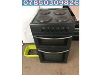 Belling electric cooker vgc can deliver