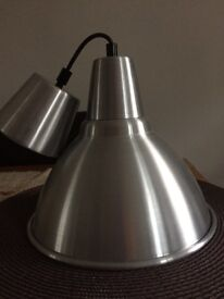 Good condition IKEA ceiling light