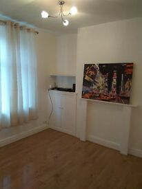 Newly Refurbished 3 Bedroom Home in Brierfield - Part Furnished- DSS Accepted