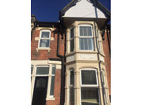 Fully Refurbished Period Property - Families and Pro Sharers Wanted