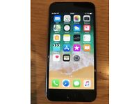 iPhone 6 64GB factory unlocked from Apple