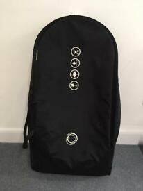 Bugaboo Pram Travel Bag