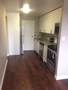 Free month on Remodeled and Upgraded 2 Bedrooms Suites! Kitchener / Waterloo Kitchener Area image 6