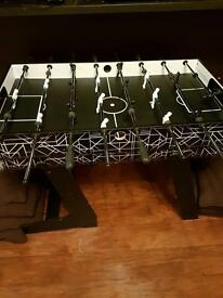 HY-PRO 4 in 1 multi games table