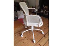 Ikea Gregor swivel office chair