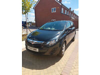 ***Vauxhall Corsa for Sale***