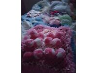 Baby pram covers for sale