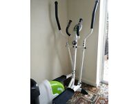 A-fit Crosstrainer