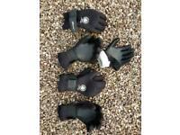Beaver 5mm Scuba Gloves
