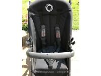Bugaboo cameleon 3 for sale
