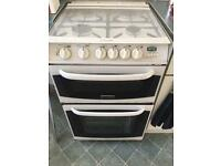 Canon Gas oven and cooker
