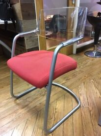 Stylish office chairs for sale