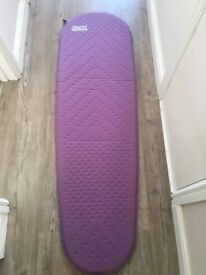 Therm-a-rest ProLite Self Inflating Mat (Womens Regular)