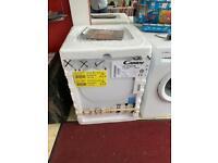 Tumble dryer new