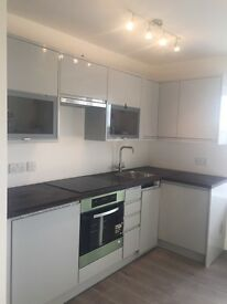 Refurbished lovely 1 bedroom flat