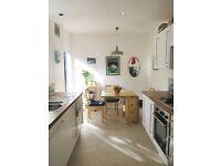 Lovely Double Room, Clapton, Hackney E5 - £750 inc. of bills - short term let