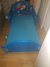 Kids toddler beds