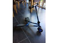 Children's 3 wheel Scooter for Sale
