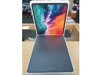 **BRAND NEW** iPad Pro 4th Gen 1Tb Wifi and Cellular