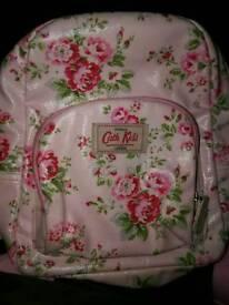 Infant Cath Kidston bag