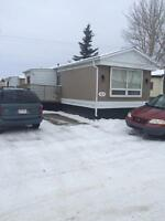 #123 Sunset Way SE High River
