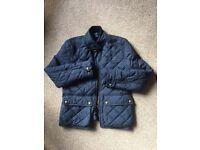 Polo Ralph Lauren boy's jacket - good as new